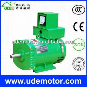 discount low rpm alternator generator for sale global sources Low Rpm DC Generator discount low rpm alternator generator china discount low rpm alternator generator