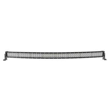 Led light bars in china 51288w led driving light bars used led light bars china led light bars aloadofball Images