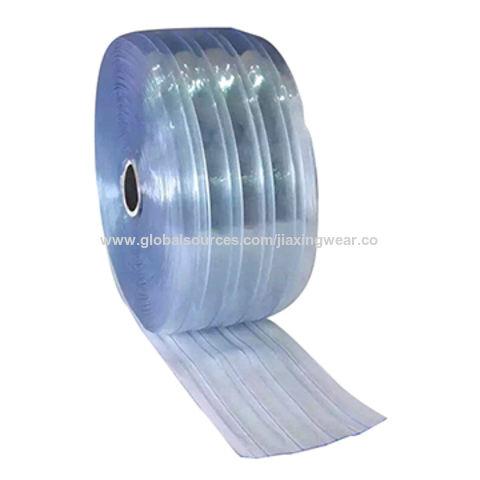 PVC Strip Curtains China