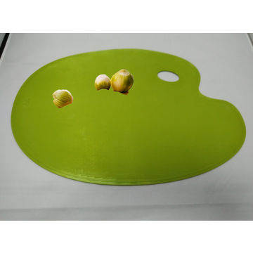 China Fruit chopping boards, 2016, FDA approval, 100% food grade