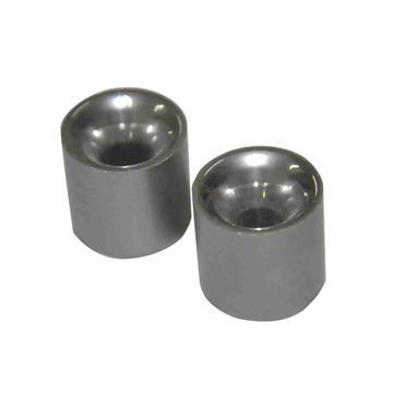 China OEM new tungsten carbide punch dies,pins,sleeves and blades,die casting mold