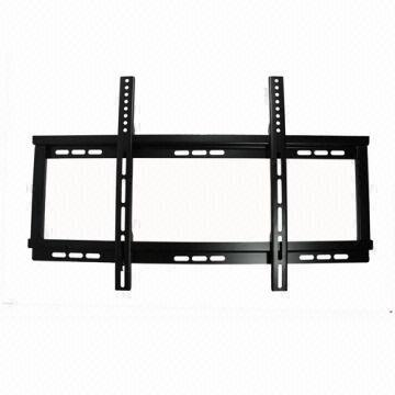 32 Inch50 Inch Fixed Tv Wall Mountlarge Tv Wall Brackets For Lcd