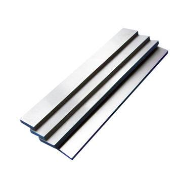 Tungsten carbide strips | Global Sources