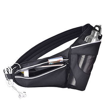 3b723d24a0 Waist bag WB0513 • Min. Order  1000 Pieces • FOB Price  US  3.23 • supplied  by Quanzhou Best Bags Co.