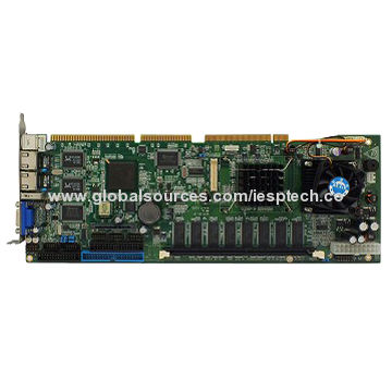 852GM CHIPSET DRIVERS FOR WINDOWS 8