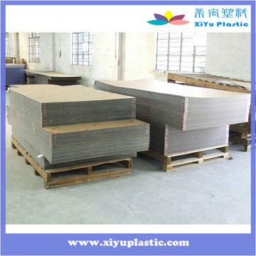 Hdpe Lldpe Pp Ldpe Pp Sheet Hard Plastic Sheet Price   Global Sources