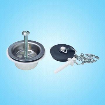 40mm Kitchen Sink Strainer Malaysia 40mm Kitchen Sink Strainer