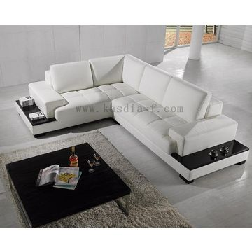 China Bv906 Modern Sofa Contemporary Leisure So