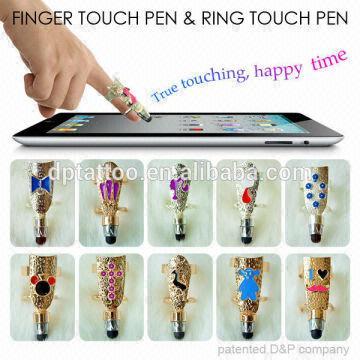 New design gold finger ring rings design for women with price