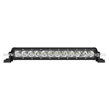 Led light bar cerohs for commercial vehicleslarge carsfire led light bar china led light bar aloadofball Image collections