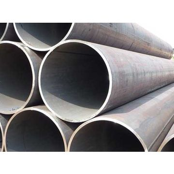SCH 120 carbon steel seamless pipe,EN 10214,ASTM A106 Gr B