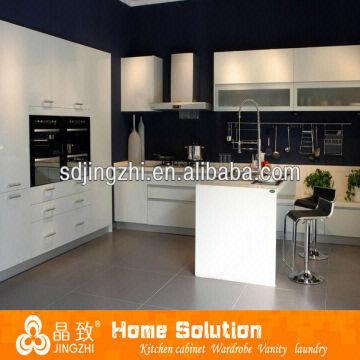 Strange Ready To Assemble Lacquer Kitchen Cabinets Carcass Plywood Home Interior And Landscaping Ologienasavecom