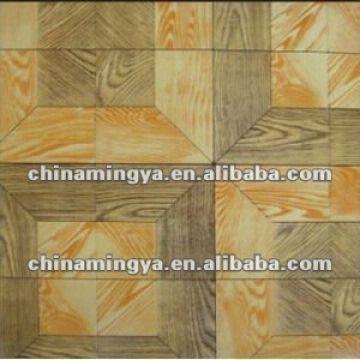 China PVC Carpet Thickness035mm 065mm