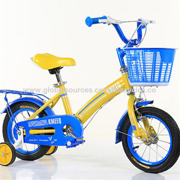 8a9e969fb23 Factory wholesale beautiful children bicycle kids China Factory wholesale  beautiful children bicycle kids