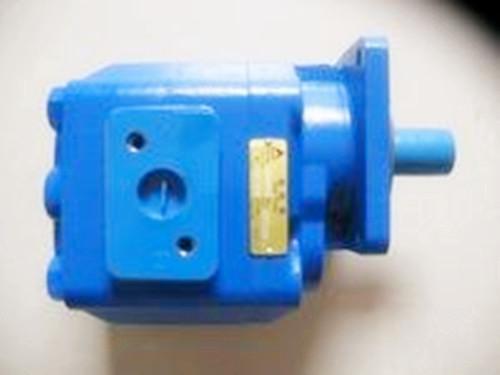 Wheel Loader Spare Parts, JHP3160/4120001715/Hydraulic Gear