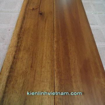 Acacia Solid Wood Flooring Vietnam Cheap Acacia Wood Floorings