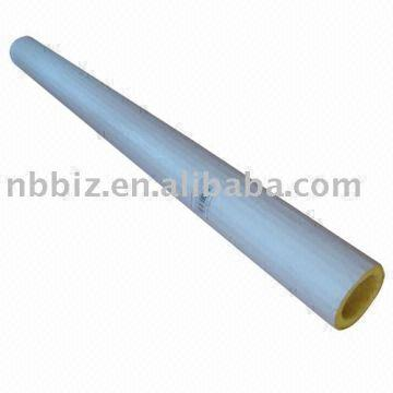 Fiberglass Pipe Insulation | Global Sources