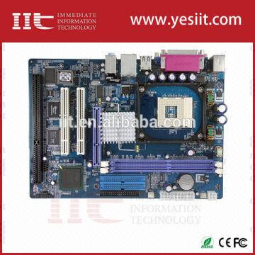 INTEL 845GVM MOTHERBOARD WINDOWS VISTA DRIVER