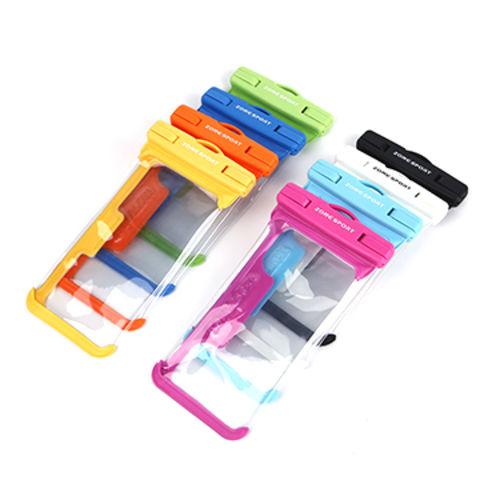 Mobile Phone Waterproof Bag China