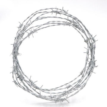 China Factory Offer Security Fencing Razor Barbed Wire Razor Combat Wire Safety Razor Wire On Global Sources Wire Mesh Razor Barbed Wire Razor Wire