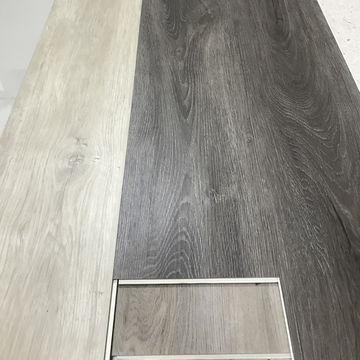 Global Sources Vinyl Wpc Flooring, Commercial Laminate Flooring Waterproof
