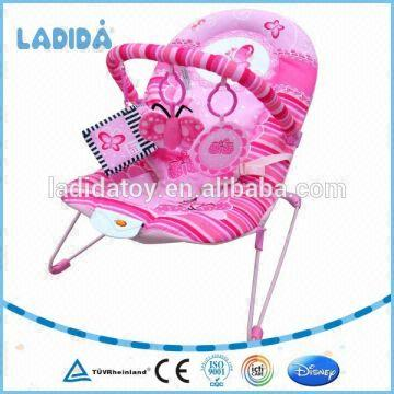 baby bean bag chair baby study table and chair baby bouncer