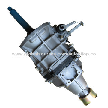 gearbox manual transmission for toyota 3l global sources rh globalsources com toyota 3l manual pdf toyota 3l workshop manual