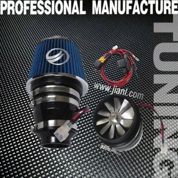 Universal Cone Air Filter For Car/Best Auto Air Filter/Hi-Flow Air
