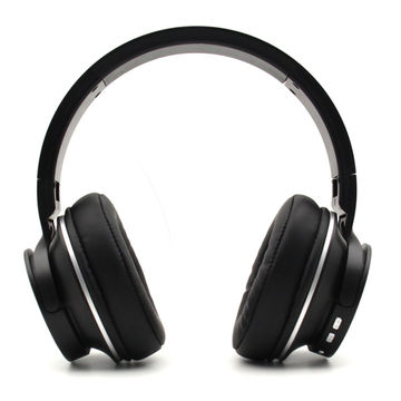China Bluetooth Headset With 3 5mm Audio Jack For Pc Iphone Android S On Global Sources