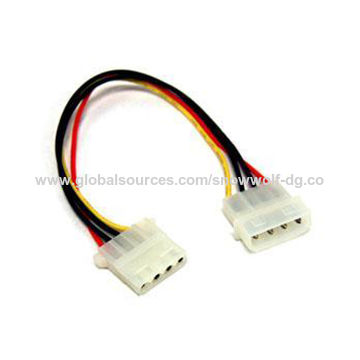china automotive 5 pin connector wire harness manufacturers rh globalsources com 5 pin cdi wiring harness 5 pin trailer wiring harness diagram