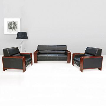 Terrific China Sectional Sofa Soft Leather 3 Seater Fabric Sofa Set Inzonedesignstudio Interior Chair Design Inzonedesignstudiocom