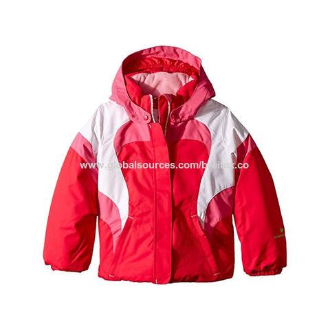 f057d33c4 Ski jackets,skiwear,children jacket,snowboard,outdoor jacket,waterproof,breathable,durable,keep  warm