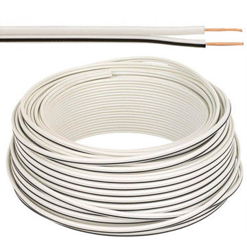 China Standard Wire Speaker Cable from Shenzhen Manufacturer ...