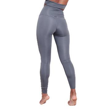 c1a9e2429df2ed China Sportswear fitness wear scrunch butt leggings workout leggings for  women ...