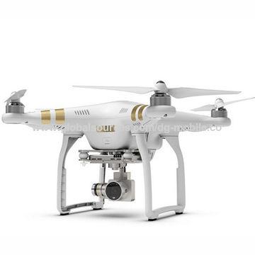 drone camera 360