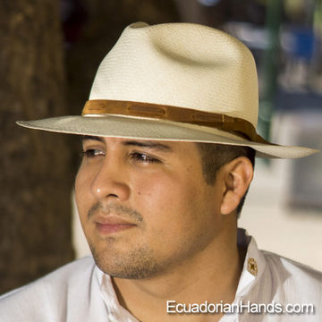 78b6935e Borsalino Montecristi Panama Hats | Global Sources