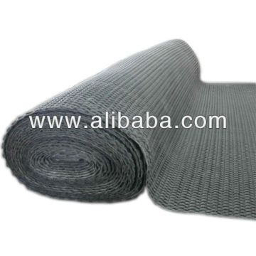 ... Malaysia Product Categories > Carpet Underlay - Bubble Rubb