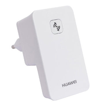 Huawei Wireless Repeater | Global Sources
