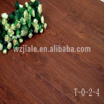 No Swelling Laminate Flooring Global Sources