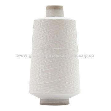 Product List Nylon Monofilament Yarns