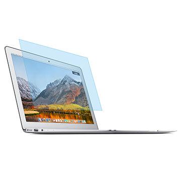 Ms Factory Peep Prevention Filter Removable Magnet Type Macbook Pro 15 .. Laptops & Netbooks Japan