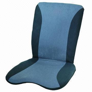 Seat Posture Cushion
