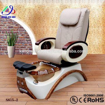 ... China 2014 Kids Foot Spa Massage Chair/luxury Spa Pedic