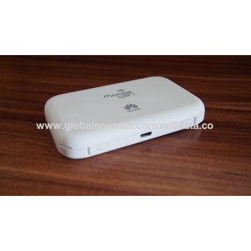 Unlocked E5372s-32 4G LTE Cat4 Pocket Wireless Wifi Router | Global