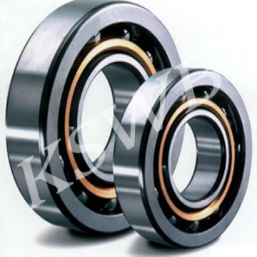 made of GCr15, repleacement of skf fag, ina , nsk, timken