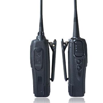 China Walkie talkie 10km range CB radio SSB cheap ham radio transceiver