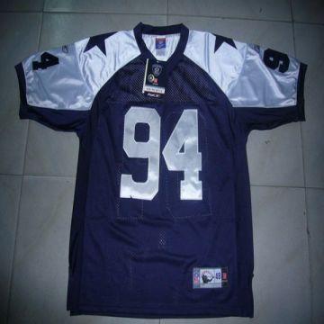 ad03165cc NFL jerseys China NFL jerseys
