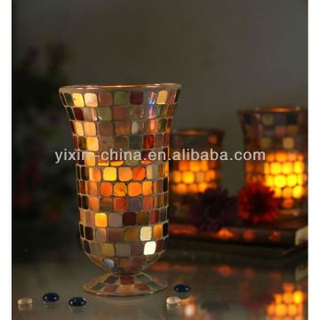 Product categories mosaic candle holder spray glass candle china product categories gt mosaic candle holder spray glass candle holder wedding centerpieces junglespirit Choice Image