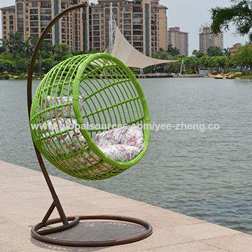 Rattan Egg Chair China Rattan Egg Chair