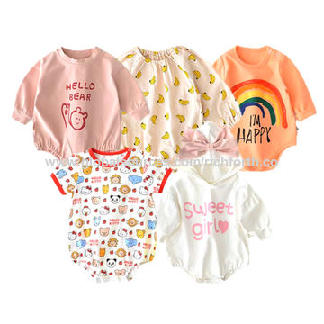 218dedfe5 Organic baby clothes Manufacturers & Suppliers from mainland China ...